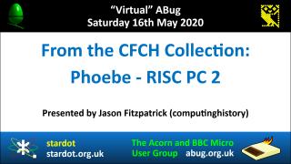 VABug.200516_02.Jason.Fitzpatrick.(computinghistory).-.Phoebe.-.RISC.PC.2