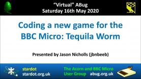 VABug.200516_06.Jason.Nicholls.(jbnbeeb).-.Coding.Tequila.Worm
