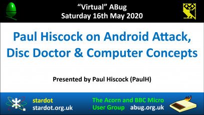 VABug.200516_09.Paul.Hiscock.(PaulH).-.Android.Attack.and.Computer.Concepts
