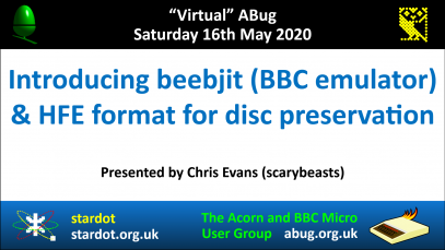 VABug.200516_10.Chris.Evans.(scarybeasts).-.Beebjit.emulator.+.HFE.archive