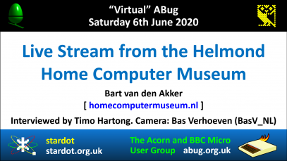 VABug.200606_04.Helmond.Home.Computer.Museum.(Bart.van.den.Akker)