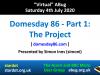 VABug.200704_01.Simon.Inns.(simoni).-.The.Domesday86.Project_Border
