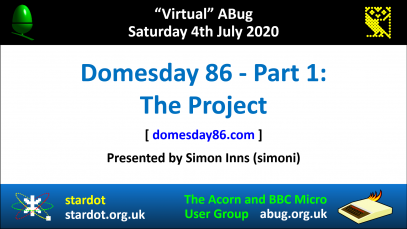 VABug.200704_01.Simon.Inns.(simoni).-.The.Domesday86.Project_Border