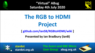 VABug.200704_02.Ian.Bradbury.(IanB).-.The.RGB.to.HDMI.Project_border