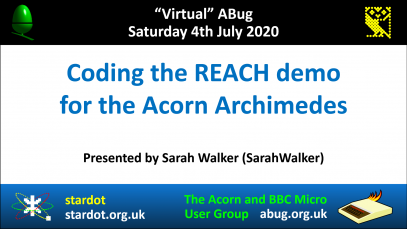 VABug.200704_05.Coding.the.REACH.demo.for.the.Acorn.Archimedes.-.Sarah.Walker_border