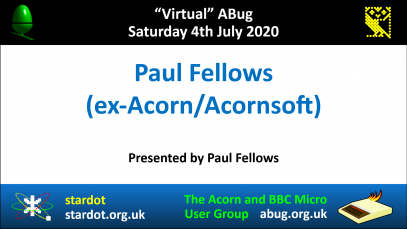VABug.200704_06.Paul.Fellows.(ex.Acorn-Acornsoft)_border