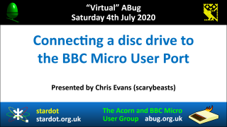VABug.200704_08.Connecting.a.disc.drive.to.the.BBC.Micro.User.Port.(Chris.Evans)_border