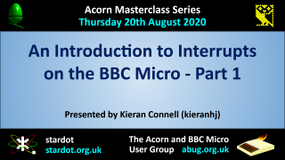 MC_IntroToInterruptsOnTheBBCMicro-Part1_2pxBorder