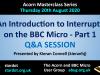 MC_IntroToInterruptsOnTheBBCMicro-Part1_QA_2pxBorder