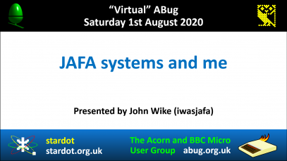 vABug_200801_01_JAFASystems_JohnWike_2pxBorder