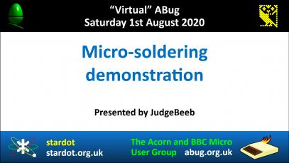vABug_200801_04_MicroSolderingDemonstration_JudgeBeeb_2pxBorder