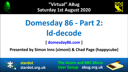 vABug_200801_05_Domesday86Pt2_ld-decode_2pxBorder