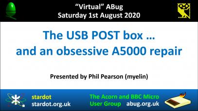vABug_200801_06_POSTbox_myelin_2pxBorder