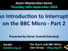 MC_IntroToInterruptsOnTheBBCMicro-Part2_2pxBorder