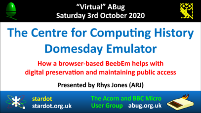 vABug_201003_01_EmulatingDomesday_RhysJones_WithBorder
