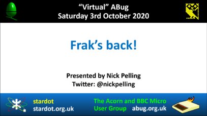 vABug_201003_04_FraksBack_NickPelling_WithBorder