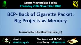 MC_BCP-BigProjectsVsMemory_2pxBorder