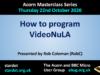 MC_VideoNuLA_2pxBorder