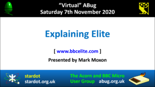 vABug_201107_01_ExplainingElite_MarkMoxon_with2pxBorder