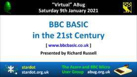 vABug_210109_01_BBCBASIC_RichardRussell_With2pxBorder