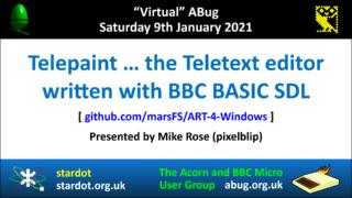 vABug_210109_02_Telepaint_With2pxBorder