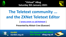 vABug_210109_03_TheTeletextCommunity_With2pxBorder