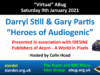 vABug_210109_04_HeroesOfAudiogenic_With2pxBorder