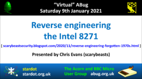 vABug_210109_05_ReverseEngineeringThe8271_With2pxBorder