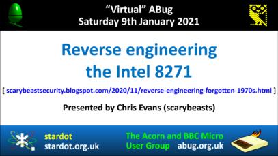 vABug_210109_05_ReverseEngineeringThe8271_With2pxBorder